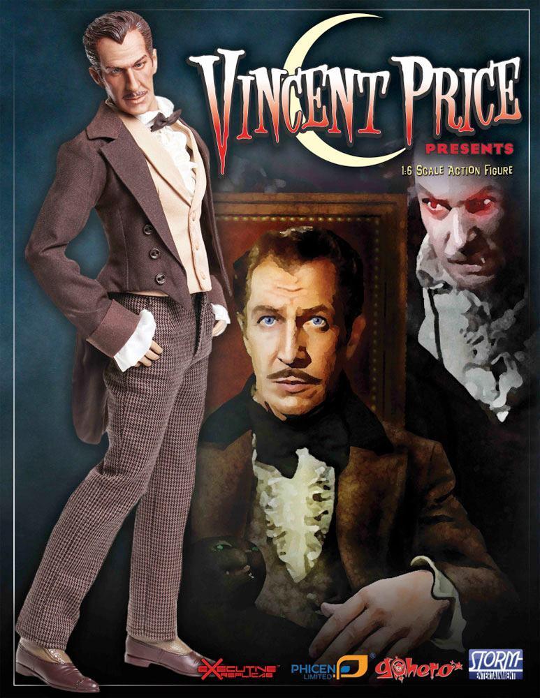 Vincent-Price-Collectors-Action-Figure-06