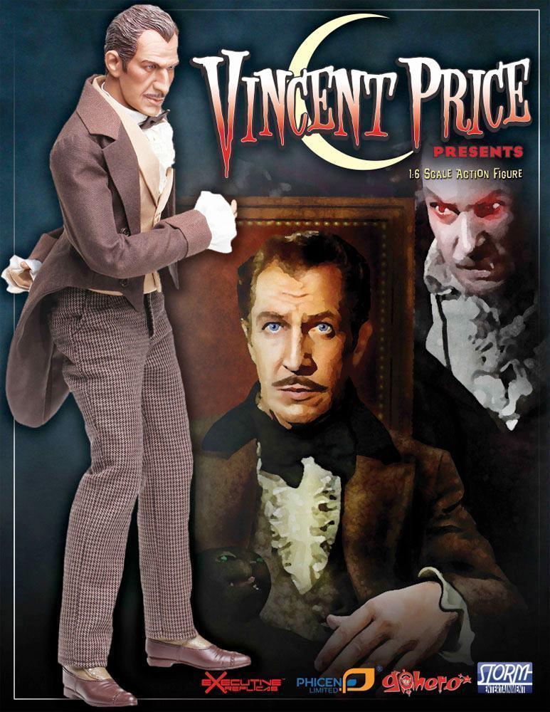 Vincent-Price-Collectors-Action-Figure-07