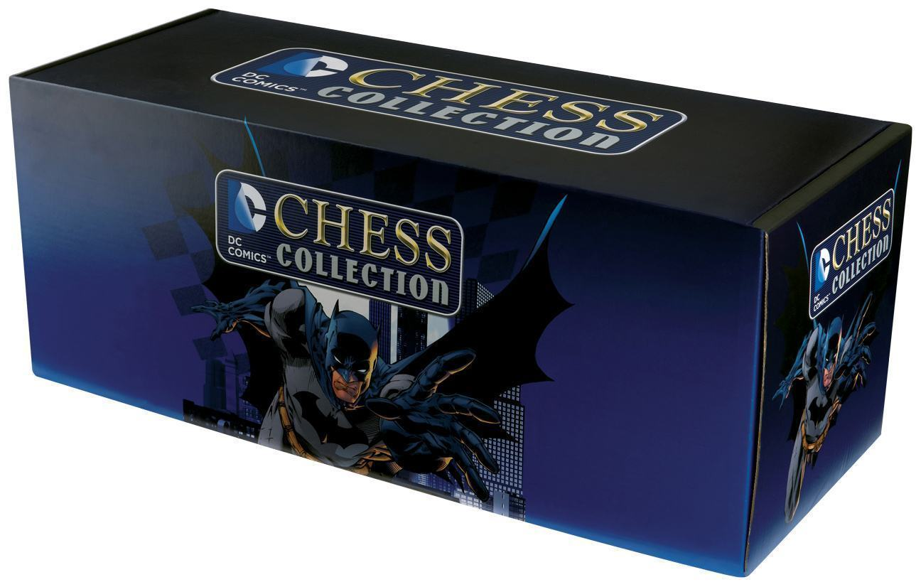 Xadrez-Eaglemoss-DC-Comics-Complete-Batman-Chess-Set-05
