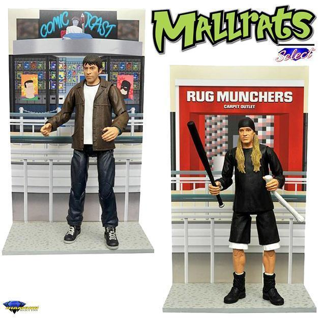 Action-Figures-Barrados-no-Shopping-Mallrats-Select-01