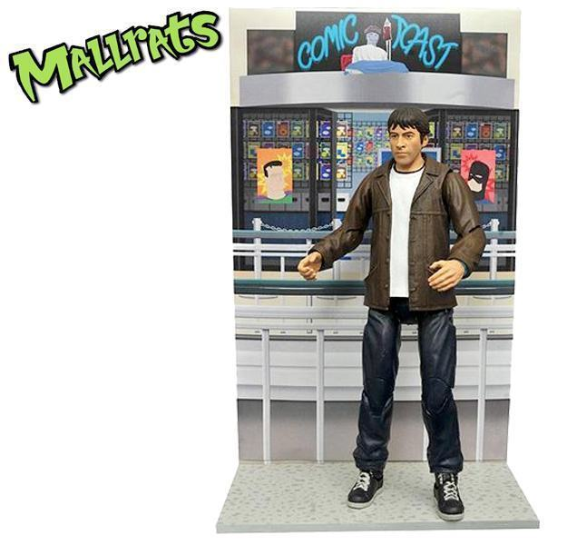 Action-Figures-Barrados-no-Shopping-Mallrats-Select-02