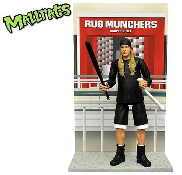 Action-Figures-Barrados-no-Shopping-Mallrats-Select-03
