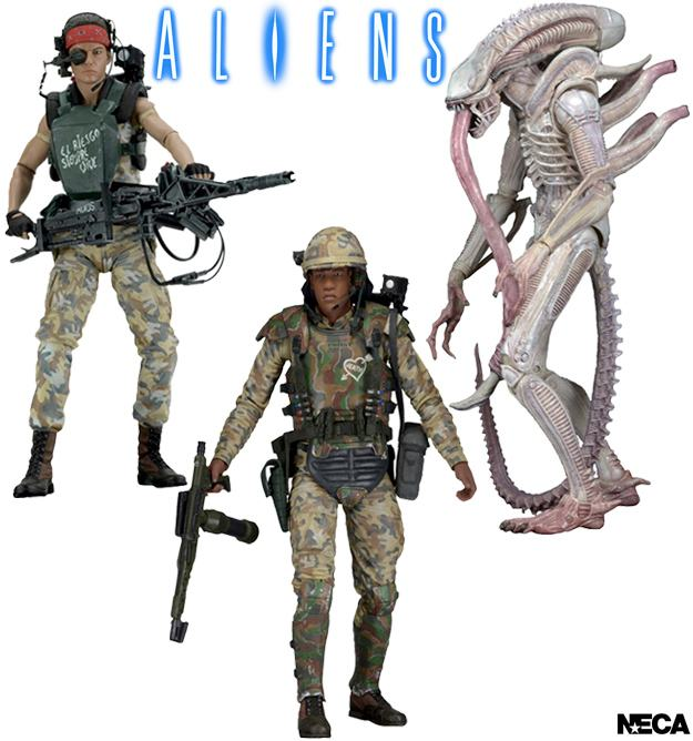 Aliens-7-Inch-Scale-Series-9-Action-Figure-Set-01