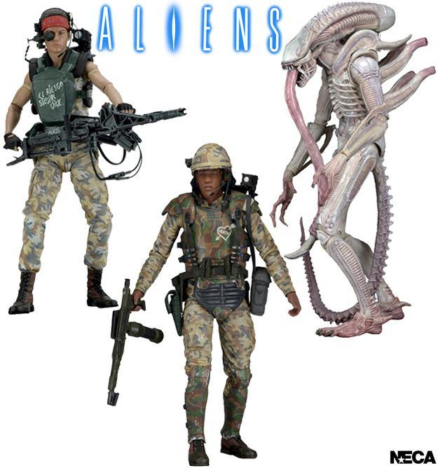Aliens-7-Inch-Scale-Series-9-Action-Figure-Set-01
