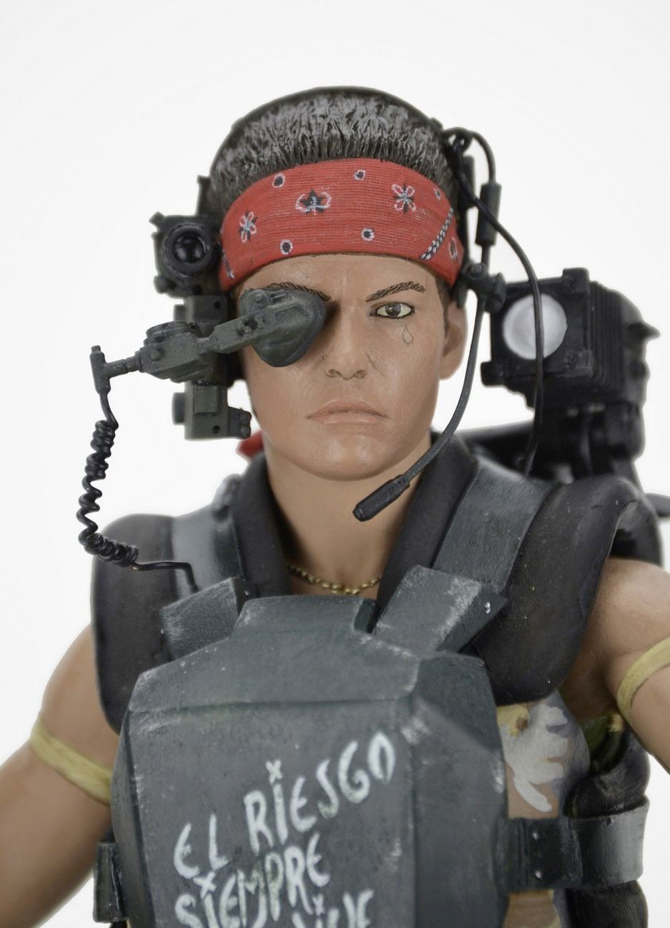 Aliens-7-Inch-Scale-Series-9-Action-Figure-Set-02