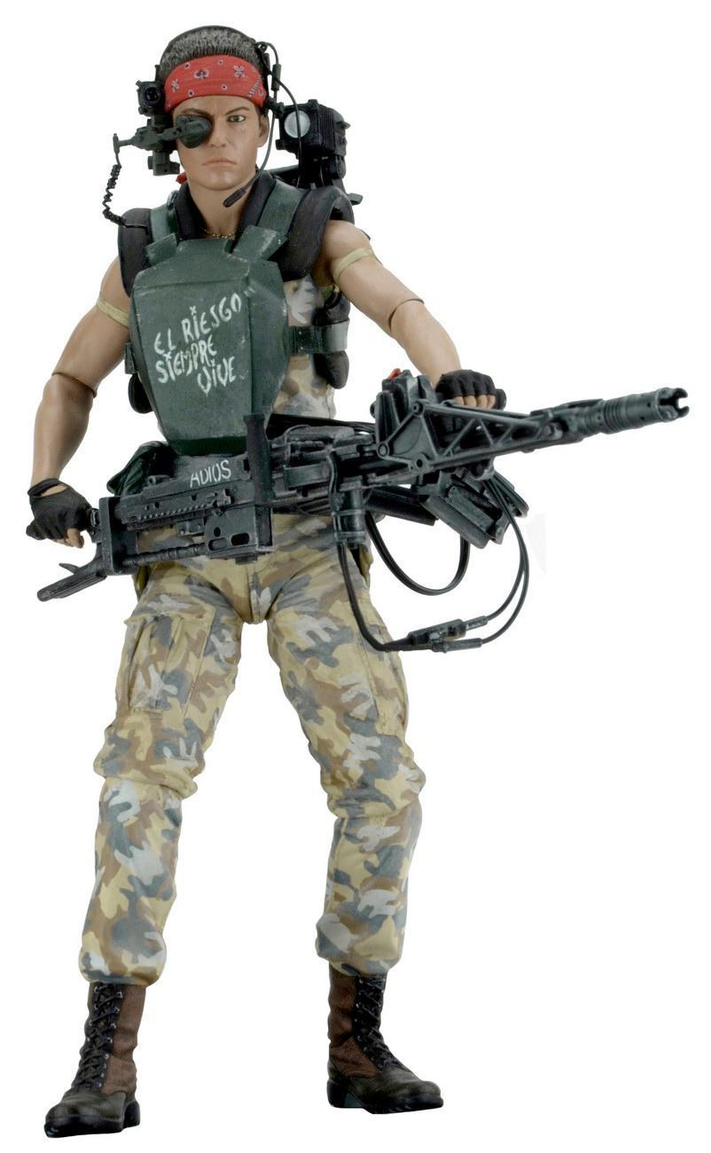 Aliens-7-Inch-Scale-Series-9-Action-Figure-Set-03