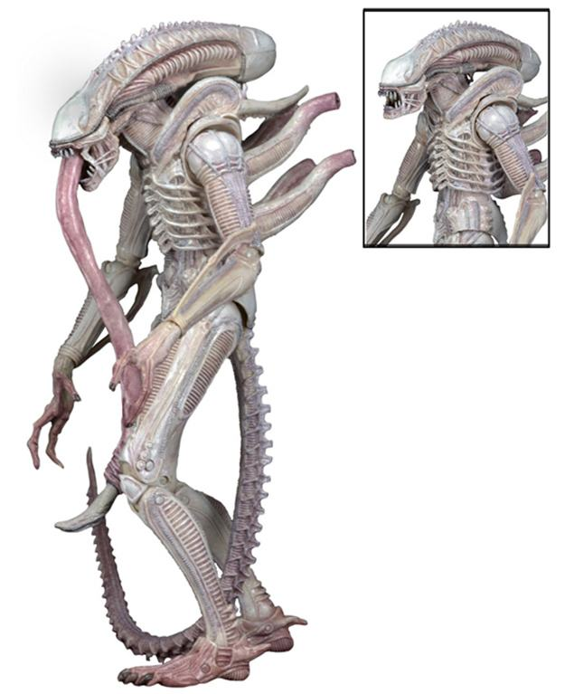 Aliens-7-Inch-Scale-Series-9-Action-Figure-Set-04