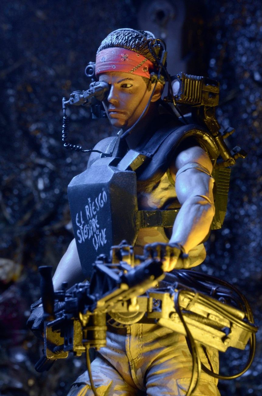 Aliens-7-Inch-Scale-Series-9-Action-Figure-Set-06