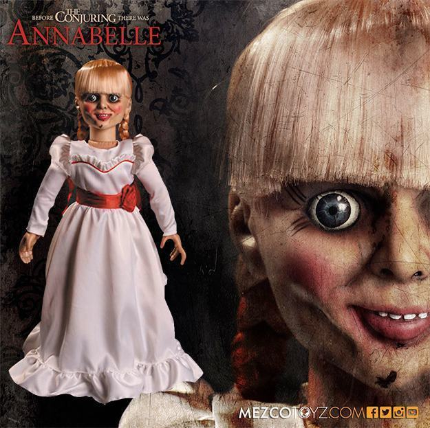 Boneca-Assombrada-Annabelle-Doll-Scaled-Prop-Replica-01