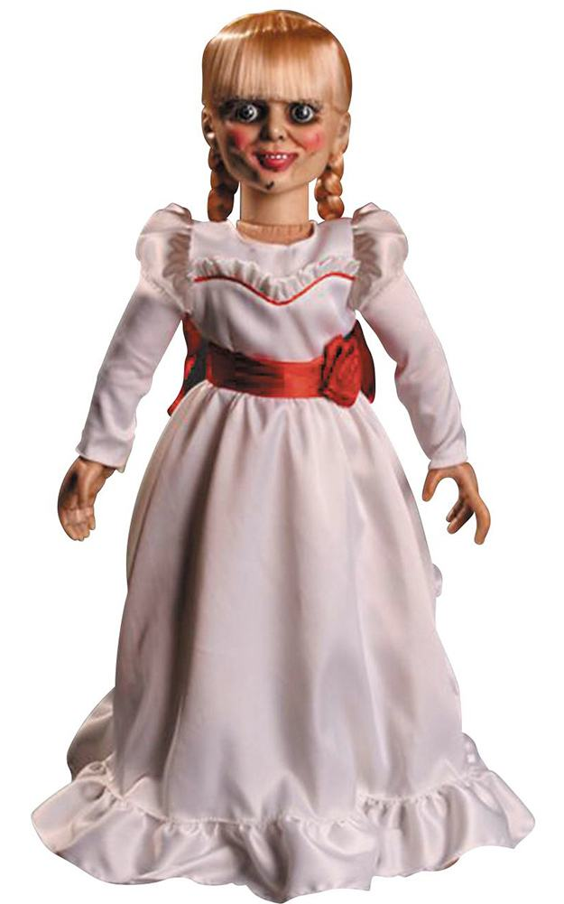 Boneca-Assombrada-Annabelle-Doll-Scaled-Prop-Replica-05
