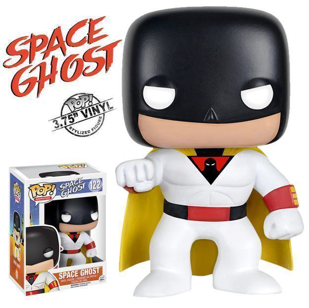 Boneco-Hanna-Barbera-Space-Ghost-Pop-Vinyl-Figure-01