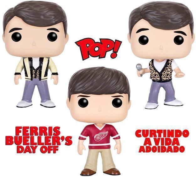 Bonecos-Funko-Pop-Curtindo-a-Vida-Adoidado-Ferris-Bueller-01