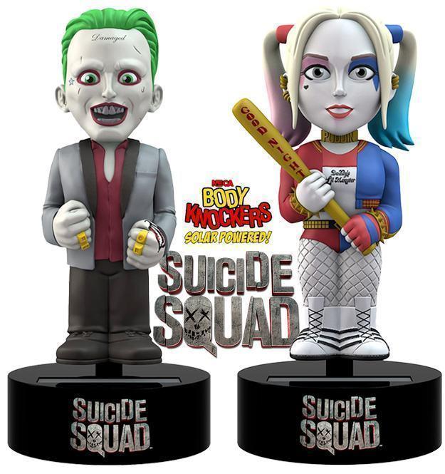 Bonecos-Suicide-Squad-Body-Knockers-Coringa-e-Harley-Quinn-01a