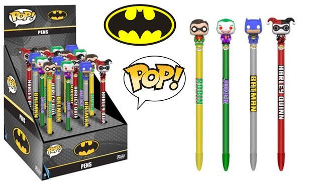 Canetas-Funko-Pop-Pen-Batman-01