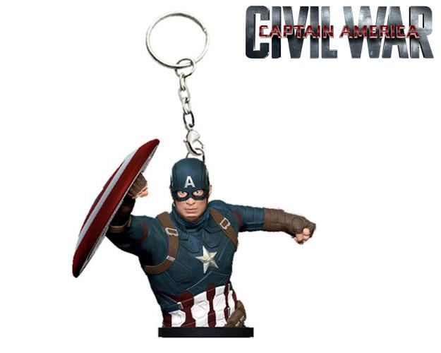 Chaveiros-Captain-America-Civil-War-Bust-Keychains-02