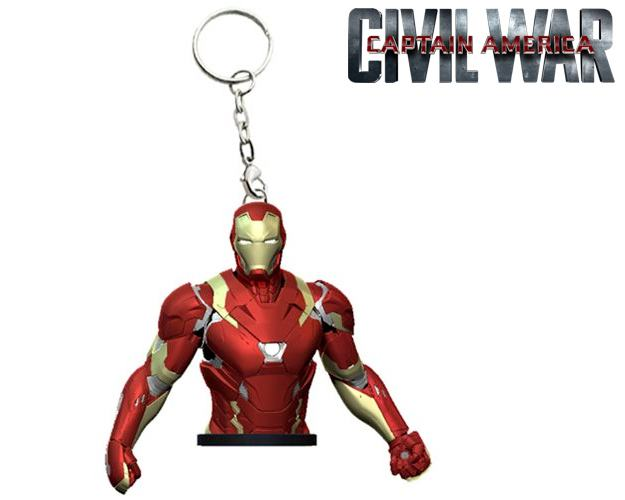 Chaveiros-Captain-America-Civil-War-Bust-Keychains-03