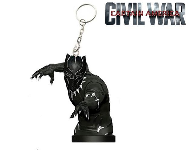 Chaveiros-Captain-America-Civil-War-Bust-Keychains-04