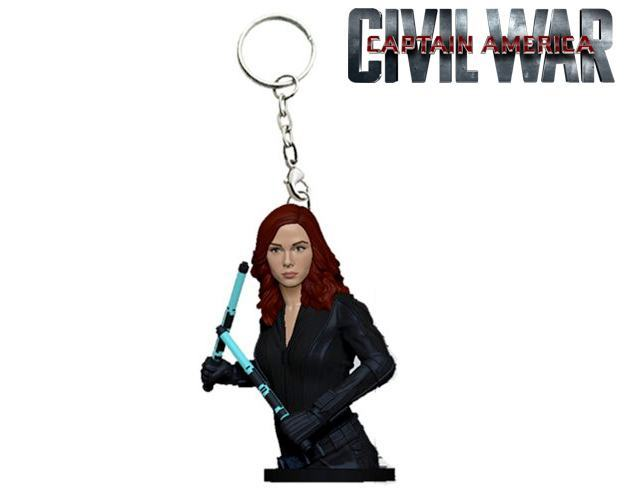 Chaveiros-Captain-America-Civil-War-Bust-Keychains-05
