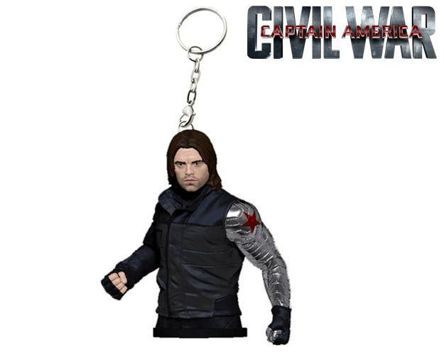 Chaveiros-Captain-America-Civil-War-Bust-Keychains-06
