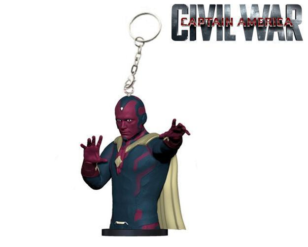 Chaveiros-Captain-America-Civil-War-Bust-Keychains-07