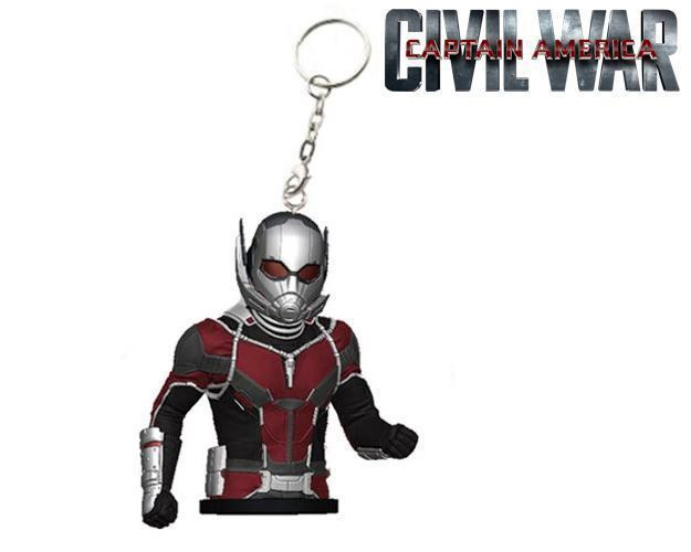 Chaveiros-Captain-America-Civil-War-Bust-Keychains-08