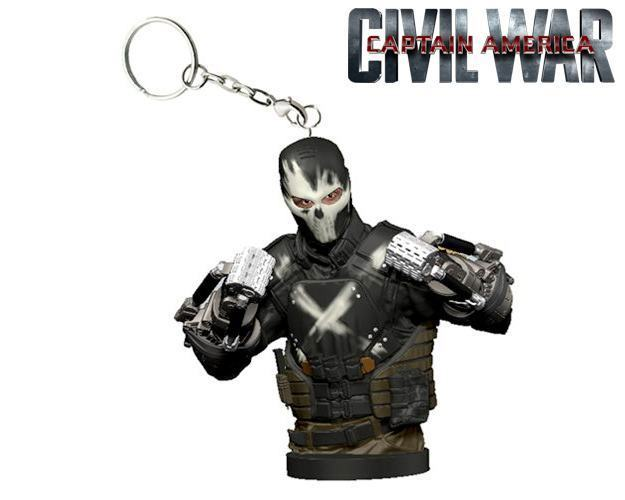 Chaveiros-Captain-America-Civil-War-Bust-Keychains-09
