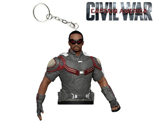 Chaveiros-Captain-America-Civil-War-Bust-Keychains-10