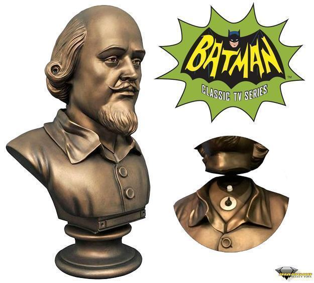 Cofre-Batman-Classic-1966-TV-Series-Shakespeare-Head-Bust-Bank-01