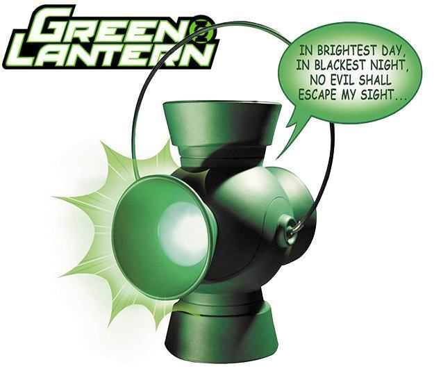Cofre-Green-Lantern-Power-Battery-Electronic-Bank-01