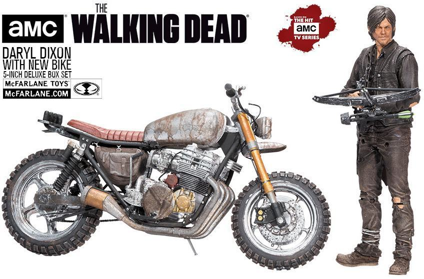 Daryl-Dixon-Action-Figure-and-New-Motorcycle-Deluxe-Box-Set-01