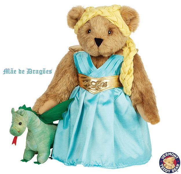 Dia-das-Maes-Mother-of-Dragons-Bear-01