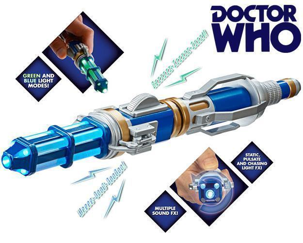 Doctor-Who-12th-Doctor-Sonic-Screwdriver-01
