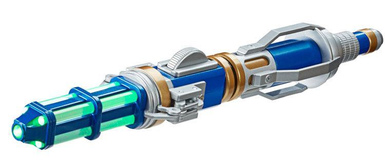 Doctor-Who-12th-Doctor-Sonic-Screwdriver-03