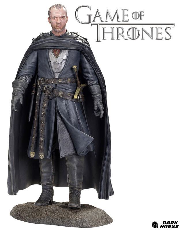Estatua-Stannis-Baratheon-Game-of-Thrones-Figurine-01