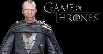 Figura Dark Horse Game of Thrones: Stannis Baratheon