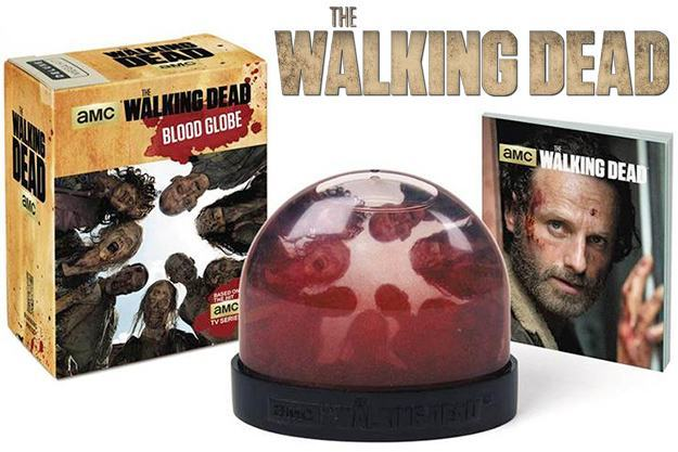 Globo-de-Neve-The-Walking-Dead-Blood-Globe-Kit-01