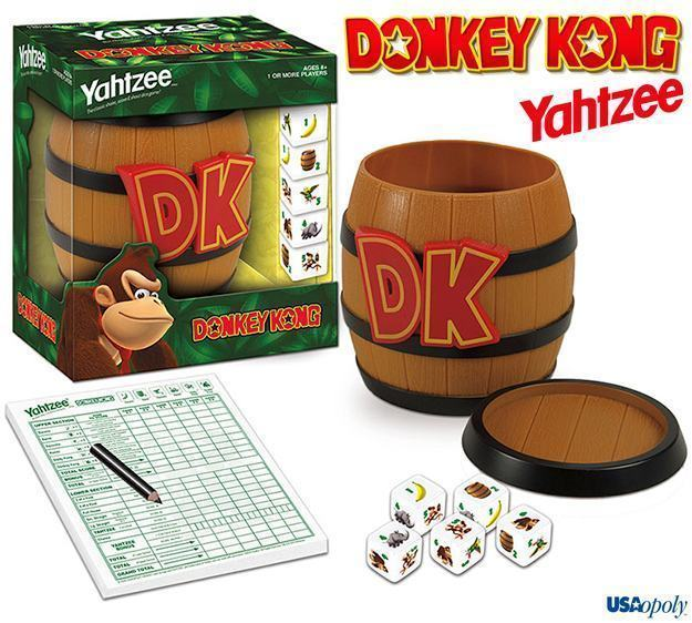 Jogo-Dados-Donkey-Kong-Yahtzee-01