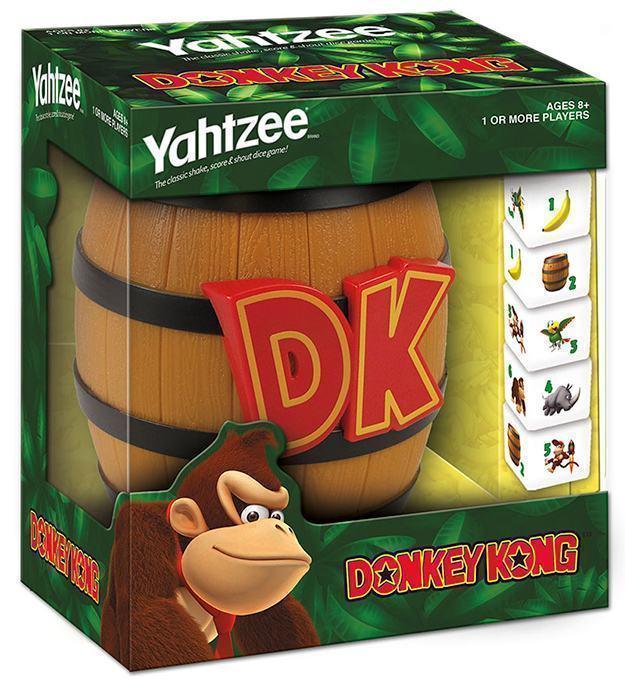 Jogo-Dados-Donkey-Kong-Yahtzee-02