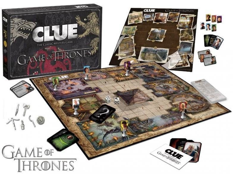 Jogo-Detetive-Game-of-Thrones-Clue-01