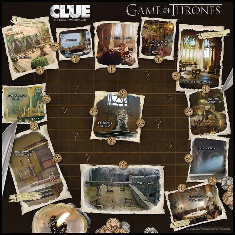 Jogo-Detetive-Game-of-Thrones-Clue-03