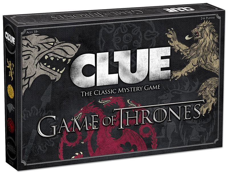 Jogo-Detetive-Game-of-Thrones-Clue-06