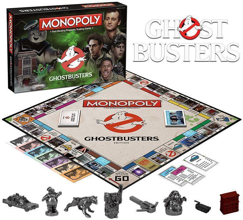 Jogo-Ghostbusters-Monopoly-Game-01