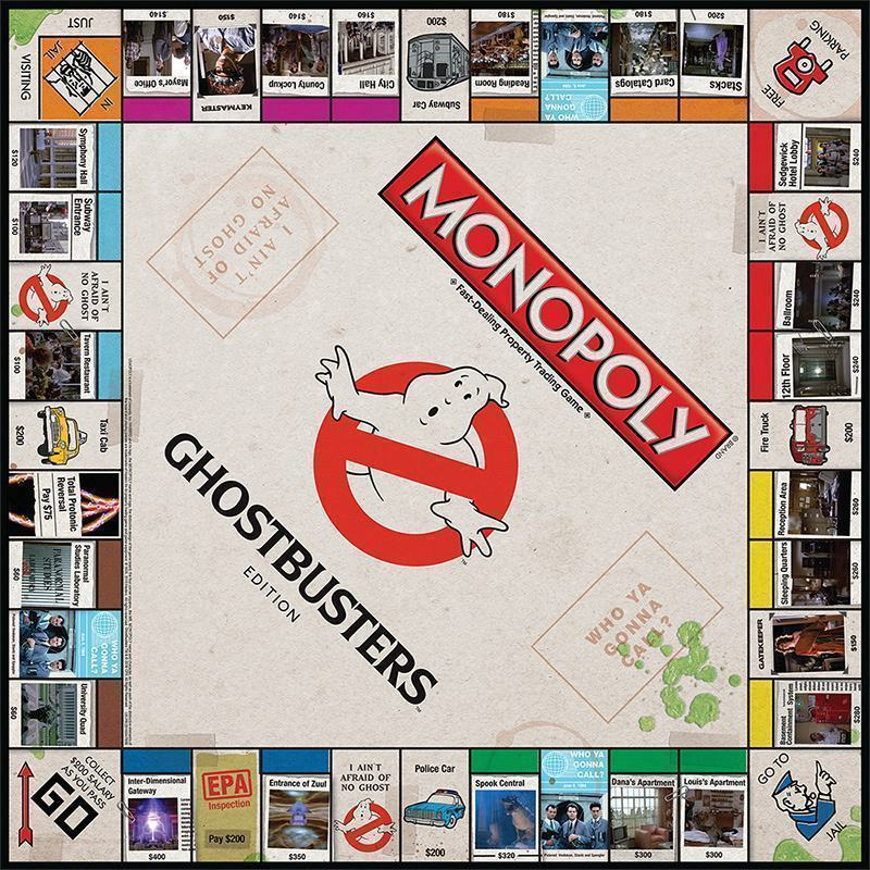 Jogo-Ghostbusters-Monopoly-Game-02