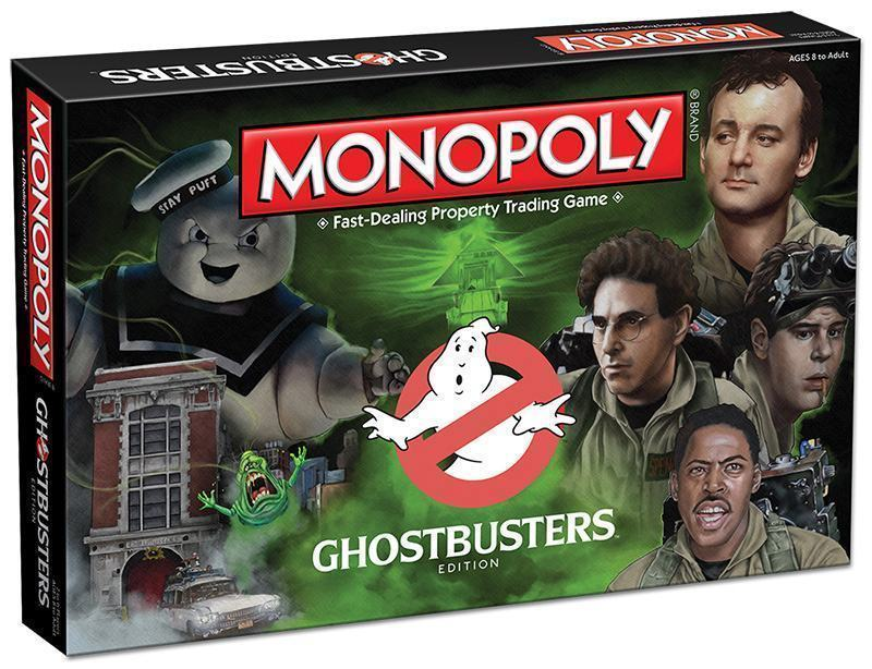 Jogo-Ghostbusters-Monopoly-Game-04