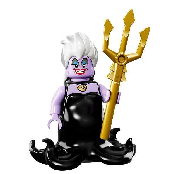 LEGO-Minifigures-The-Disney-Series-05