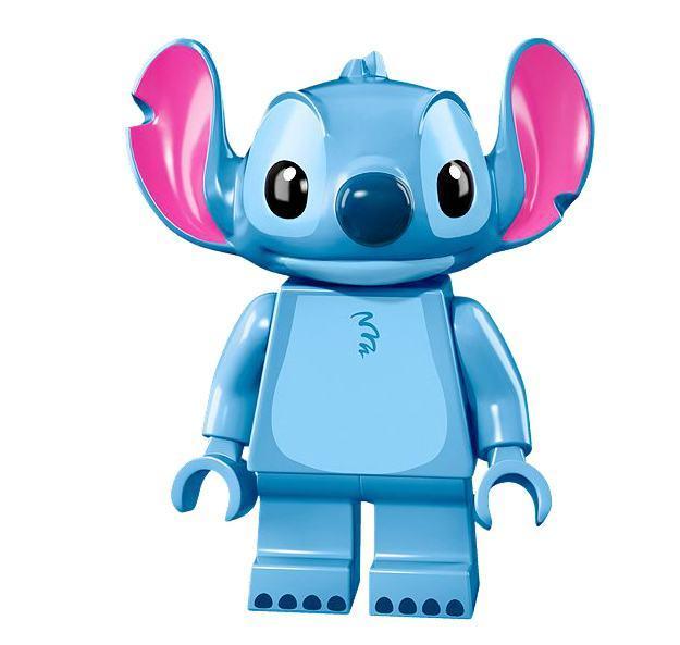 LEGO-Minifigures-The-Disney-Series-06