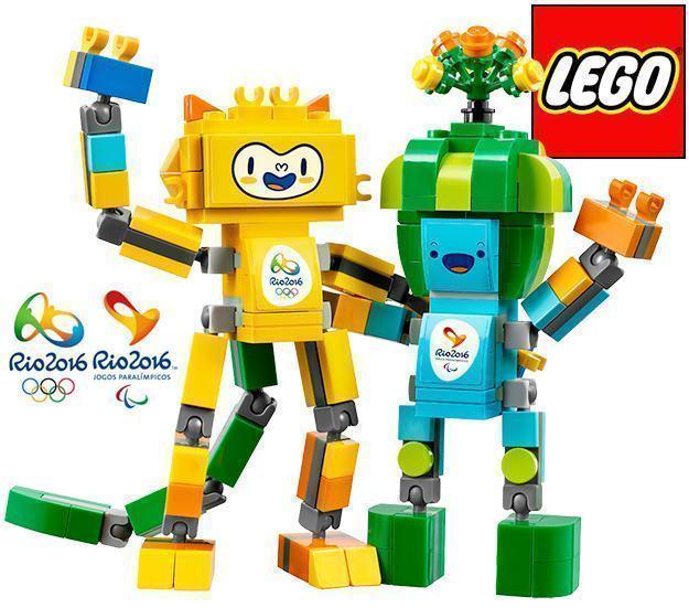 LEGO-Tom-e-Vinicius-Jogos-Olimpicos-2016-01