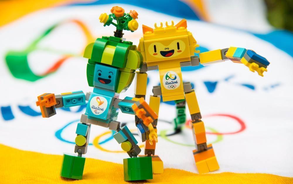 LEGO-Tom-e-Vinicius-Jogos-Olimpicos-2016-02