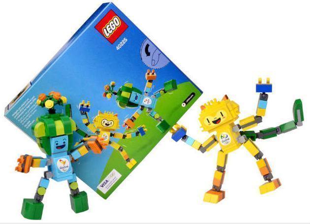LEGO-Tom-e-Vinicius-Jogos-Olimpicos-2016-03