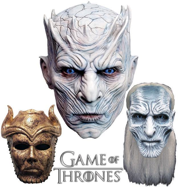 Mascaras-Game-of-Thrones-trickortreatstudios-01